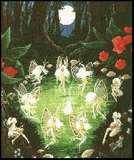 th_fairyringdance